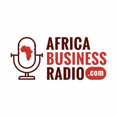 Africa Business Radio logo.jpg