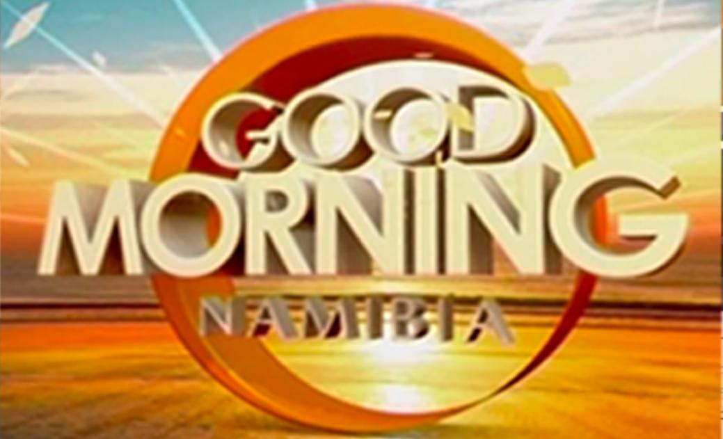 Good morning namibia logo.jpg