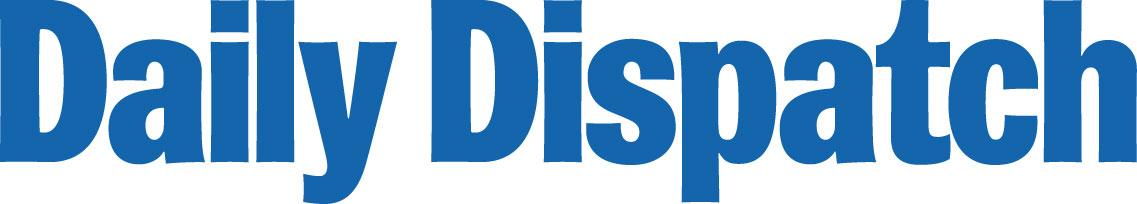 Daily Dispatch logo.jpg