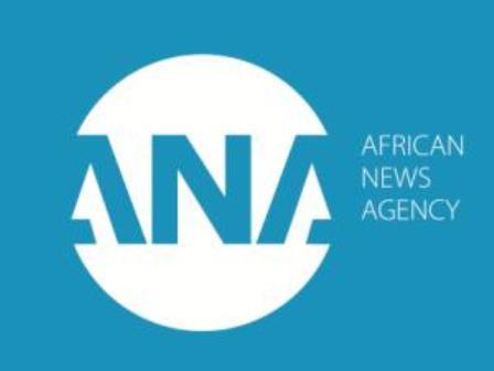 African News Agency logo.jpg