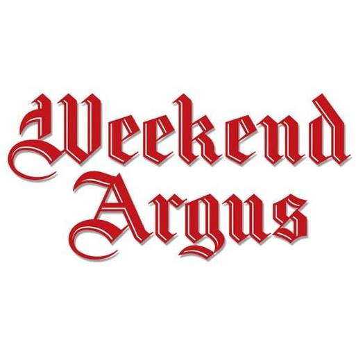 Weekend Argus logo.jpg