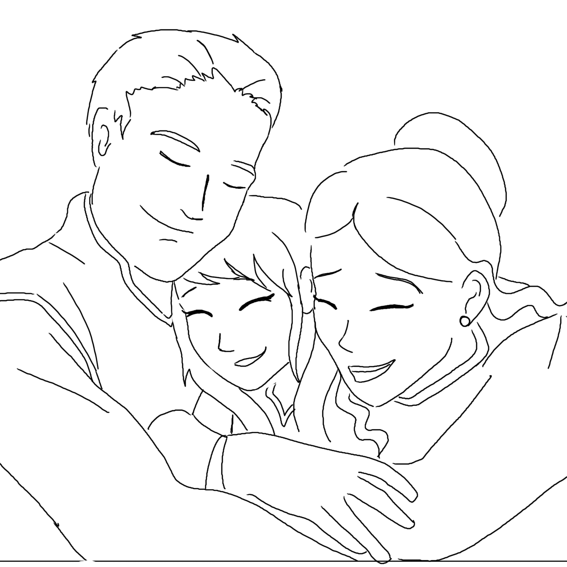 OM_Family_A.png