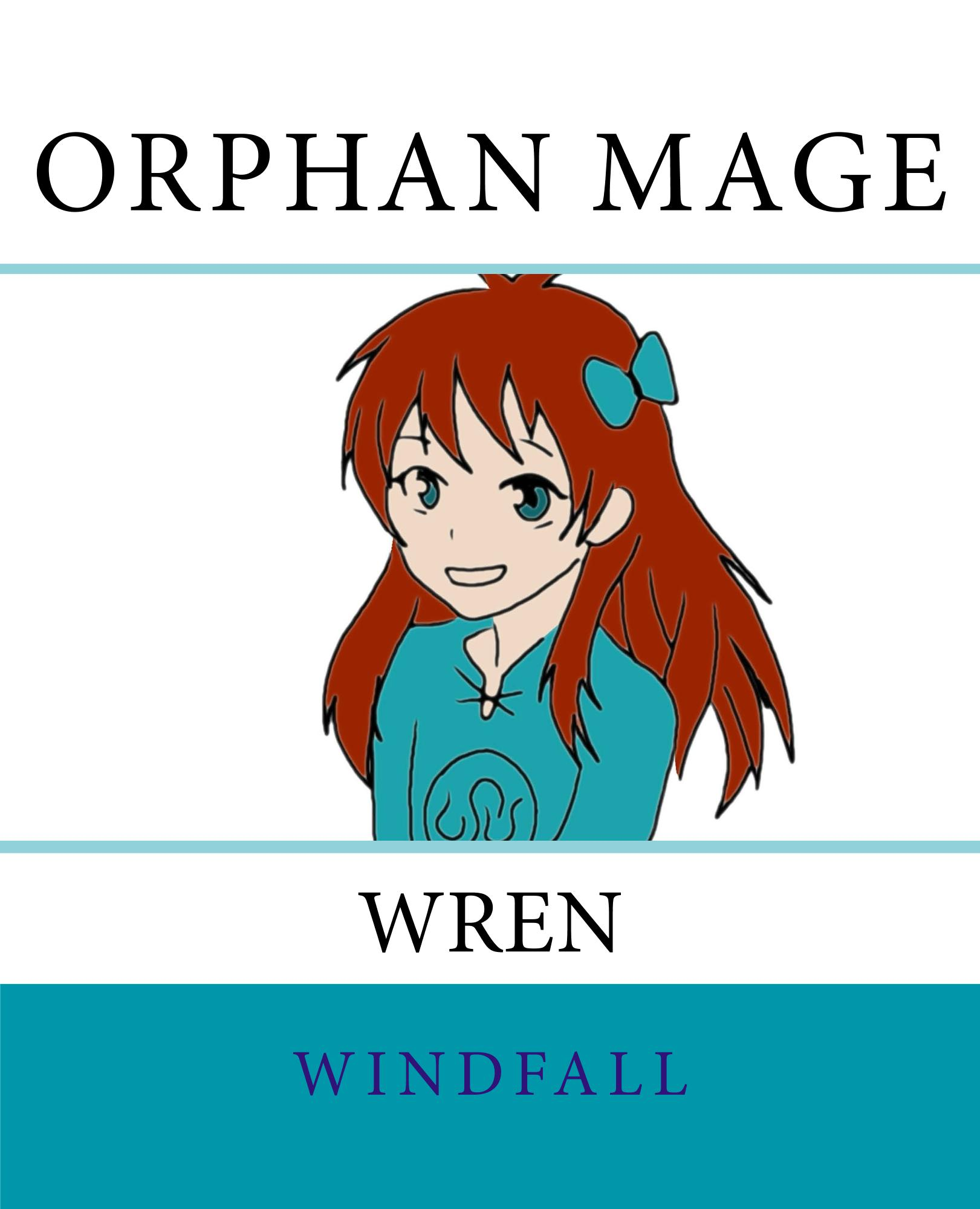 Orphan_Mage_Cover_for_Kindle-2.jpg