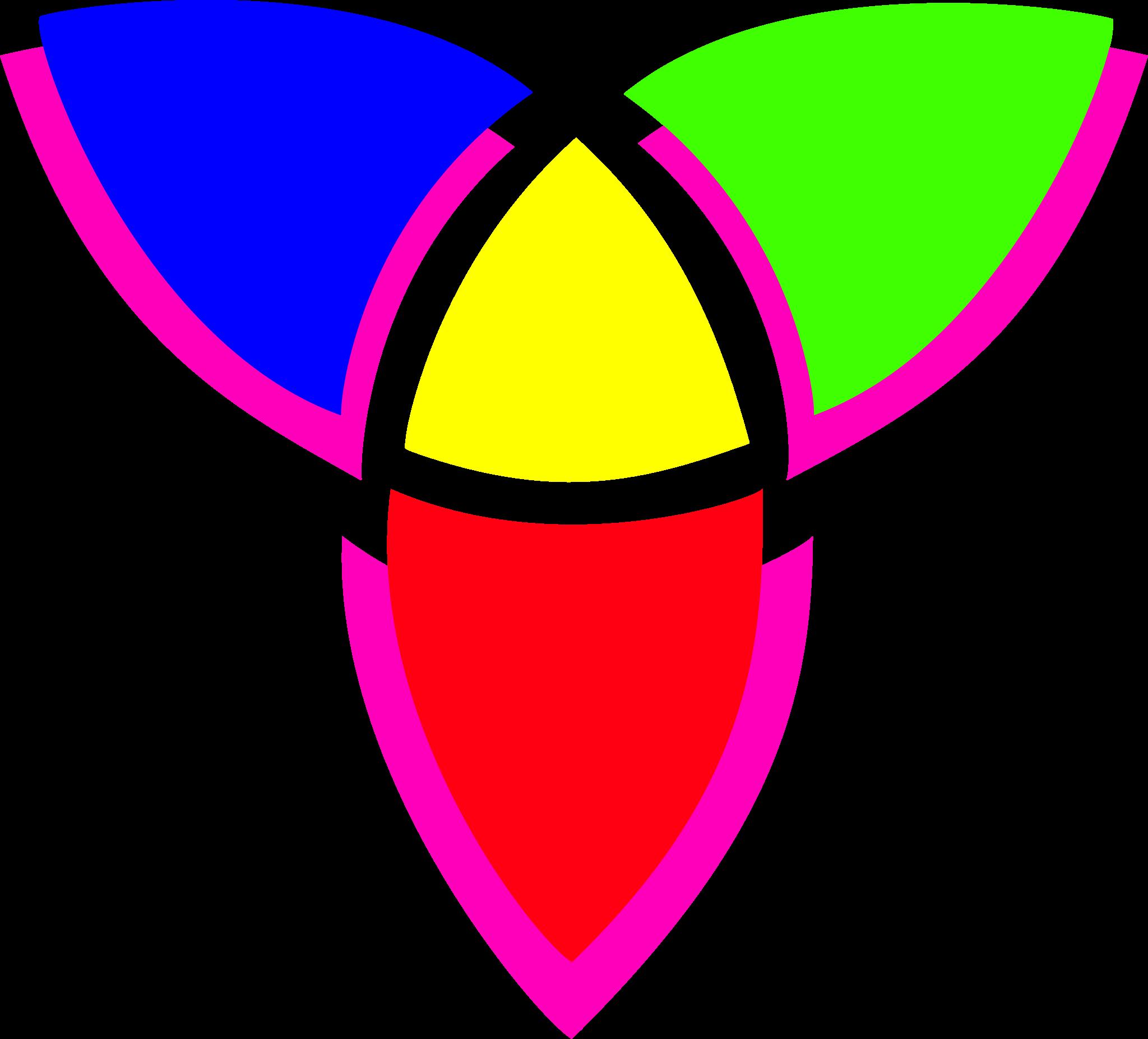 TI_Trinity007 2048.png