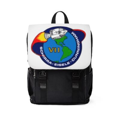 TI_Apollo7_bag_backpack.jpg
