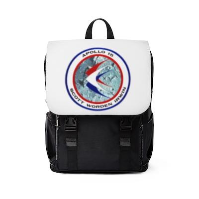 TI_Apollo15_bag_backpack.jpg