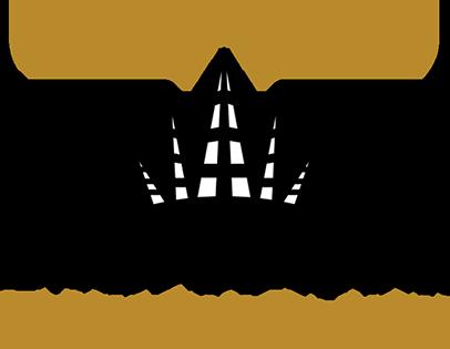 Swain MAED_SM Logo.png