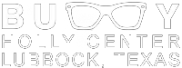 BUDDYHOLLYCENTER CLEAR.png