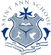 Saint Ann School logo.jpg