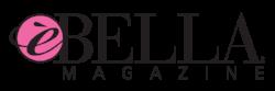 eBella sponsorship logo.png