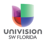 Logo Univision SWFL.png