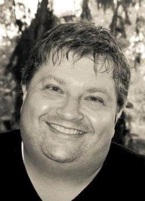 Steve Upchurch.jpg