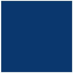 GPCD_logo.png