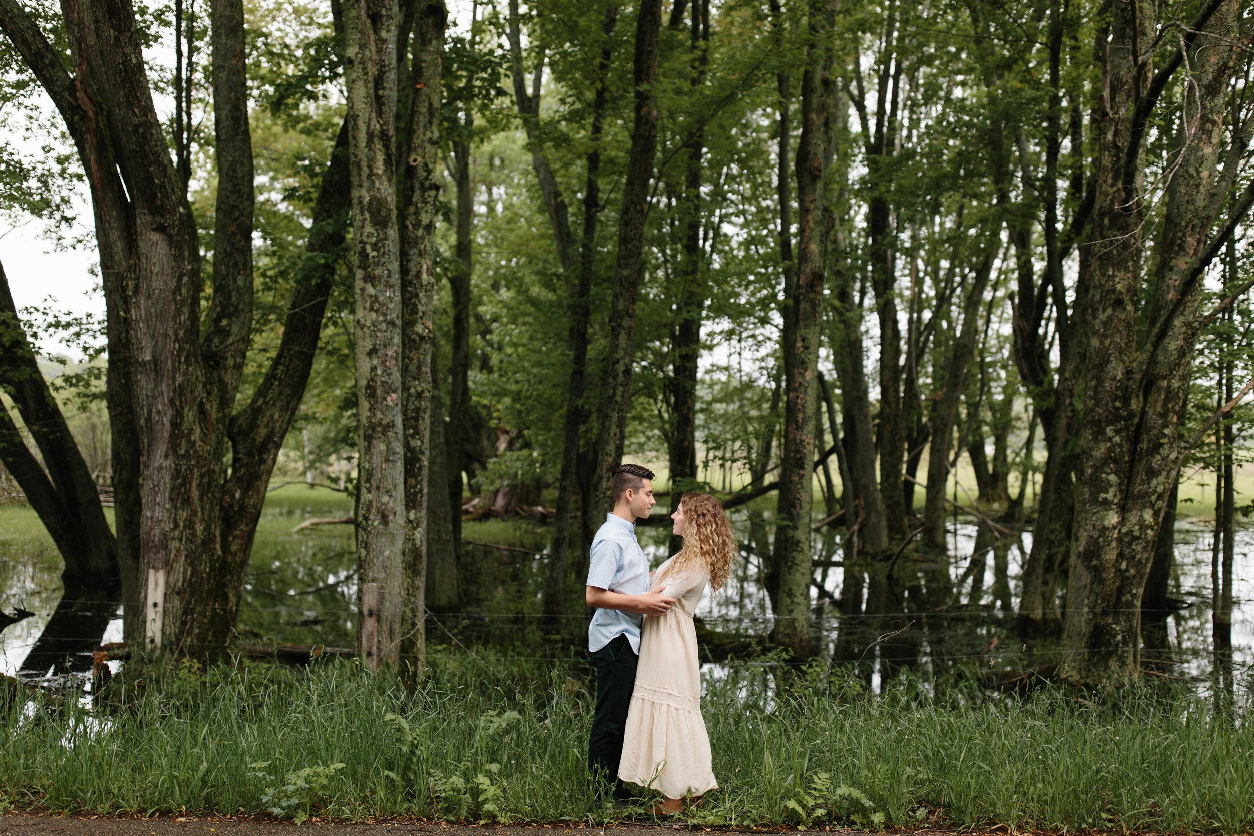 Delaney + Eli Engagement 012.JPG