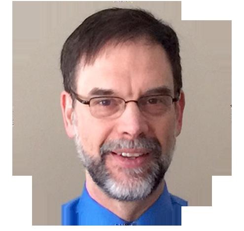 Brian Pierce, MD
