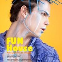 FunHouse_LizDungate_HUFMag_01-200x200.jpg