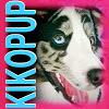 Best dog trainer Hermosa Beach