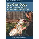 do over dogs, Pat miller