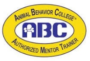 Animal Behavior College Mentor Trainer