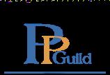 Pet Professional Guild, PPG