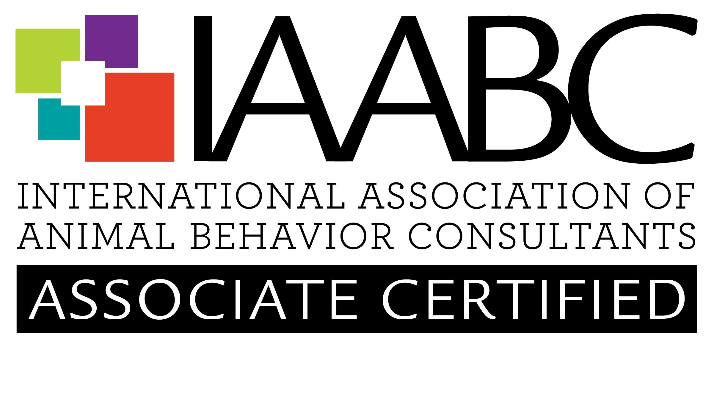 International association of Animal behavior consultants
