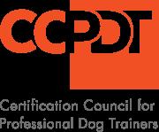 Certified Professional Dog Trainer, CPDT KA