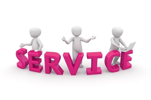 service-1028805_640.jpg