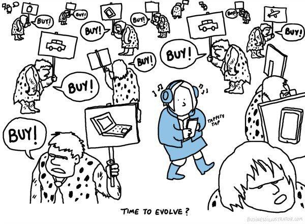 sales-cartoon_old-school_600px.jpg