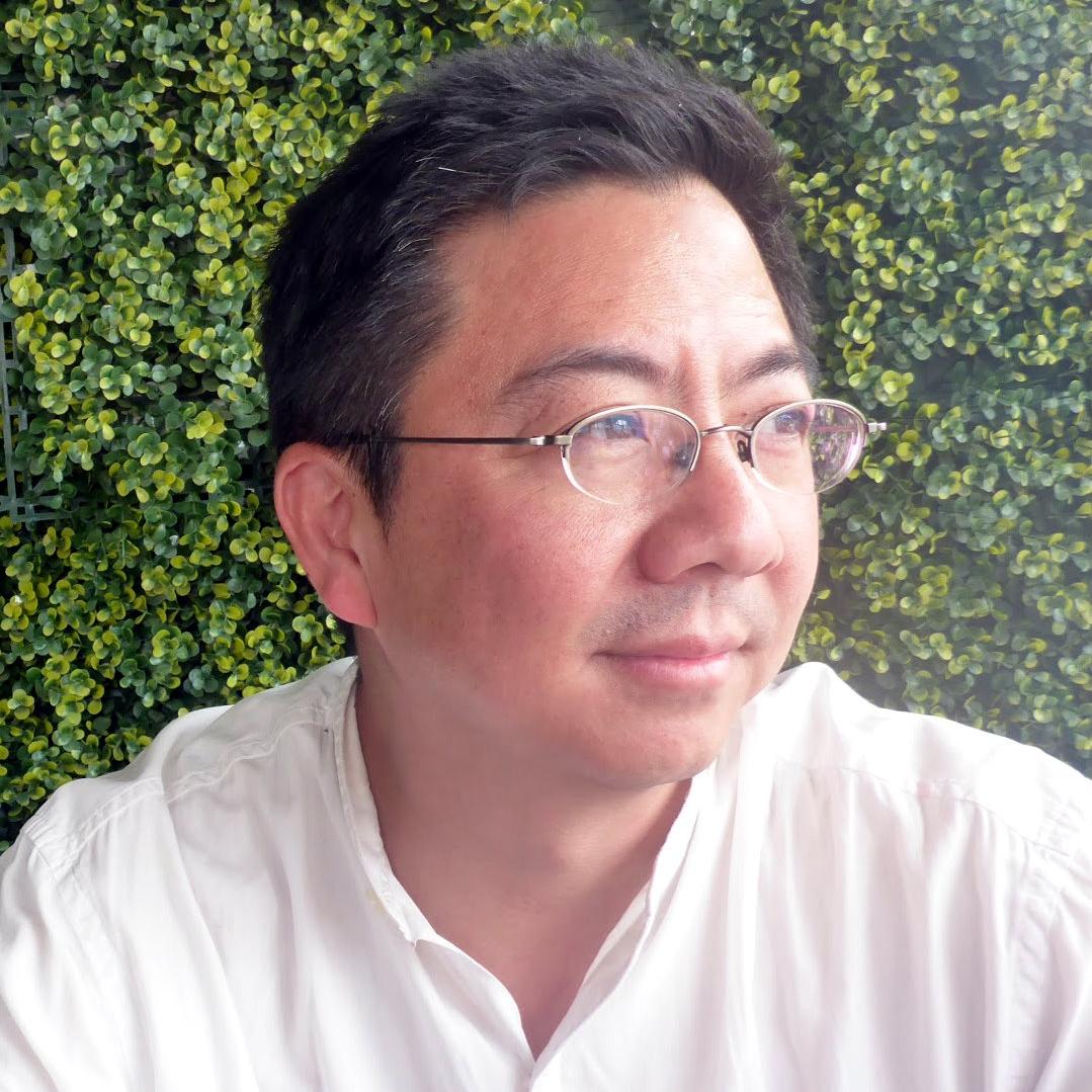 Jeremy Liu head shot photo 1.jpg