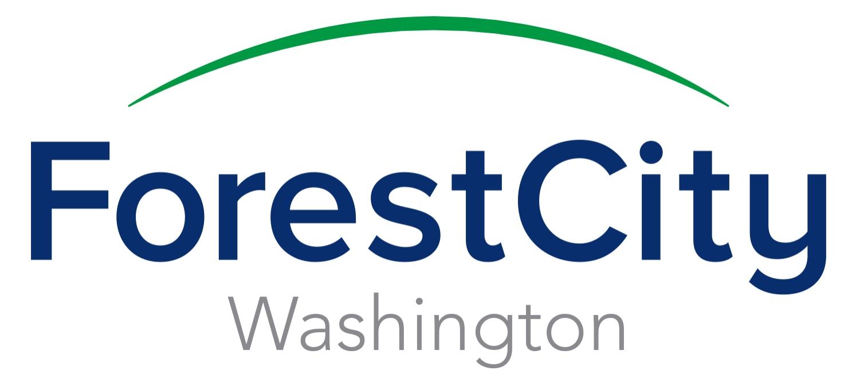 ForestCity_LogoWashington300.jpg