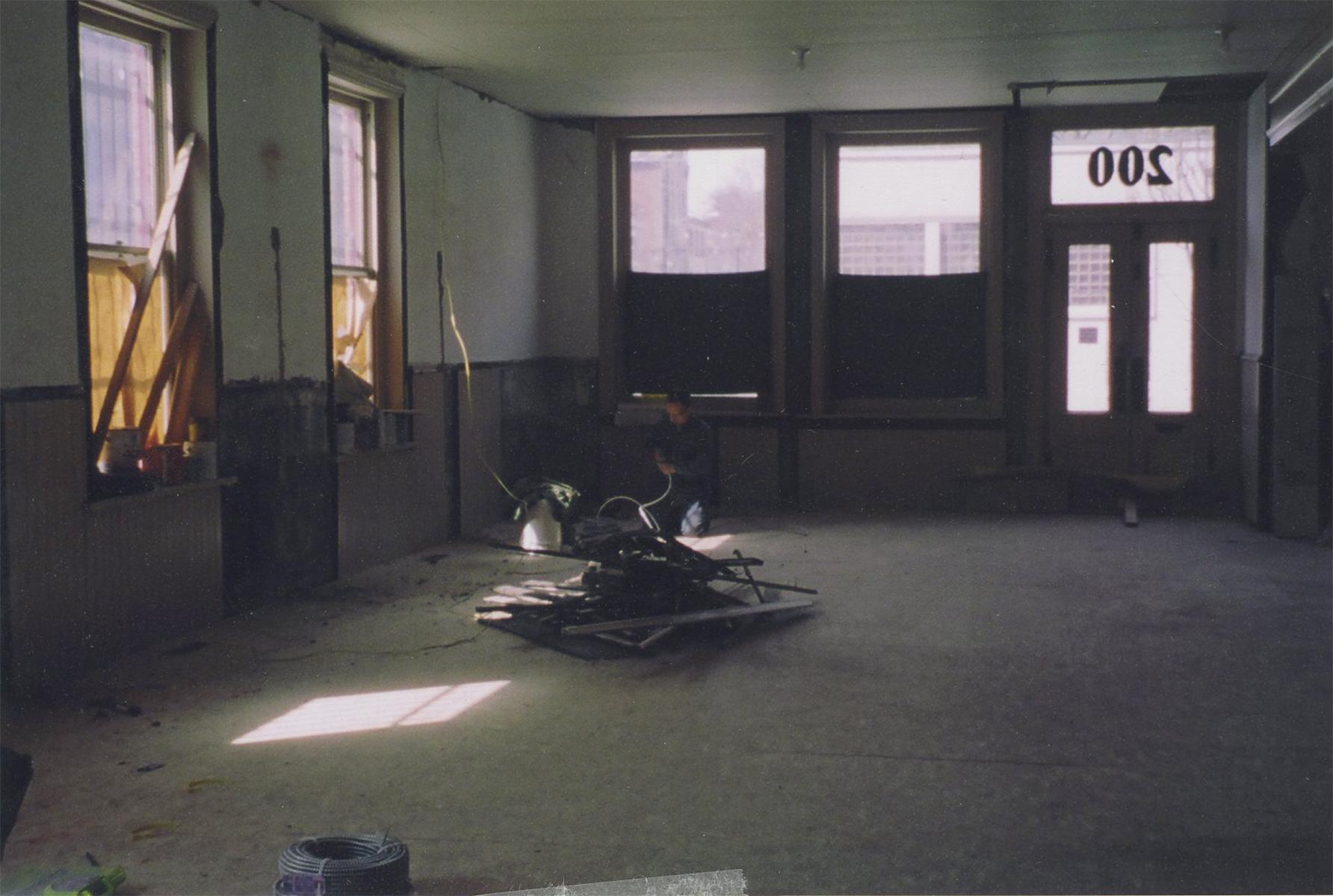 Ballroom 5.jpg