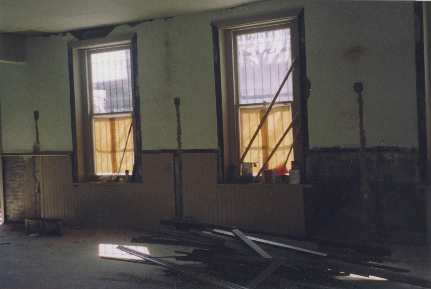 Ballroom 6.jpg