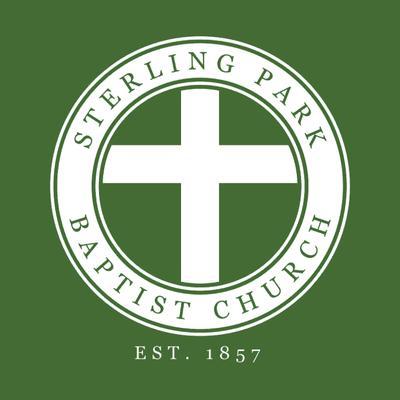 Sterling Park Baptist