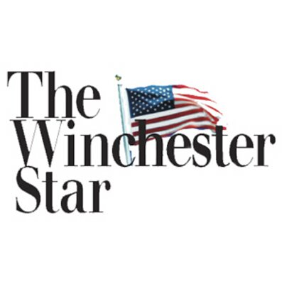 The Winchester Star Newspaper