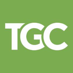 The Gospel Coalition
