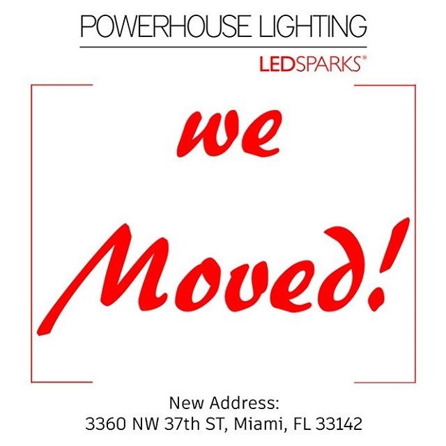 We are thrilled to have this new space and look!!!! we've officially moved offices...