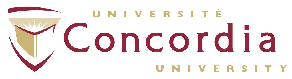 Concordia un Logo.png