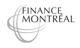FinanceMontreal_Logo.png