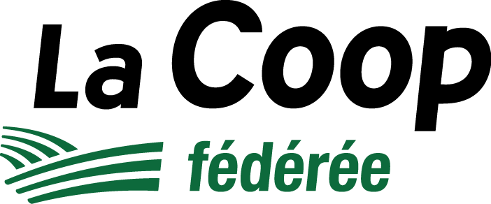 Logo_federee_rvb.png