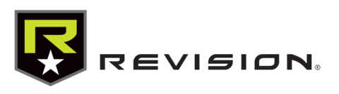 Revision_Logo_large.png