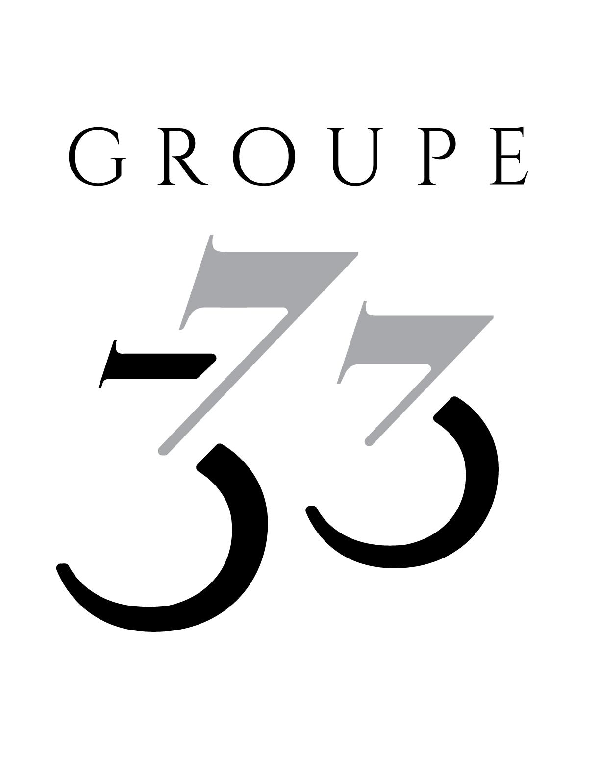 groupe3737_logo_hires.jpg