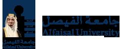 alfaisal university.png
