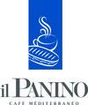Panino_logotype_OnWhite.jpg