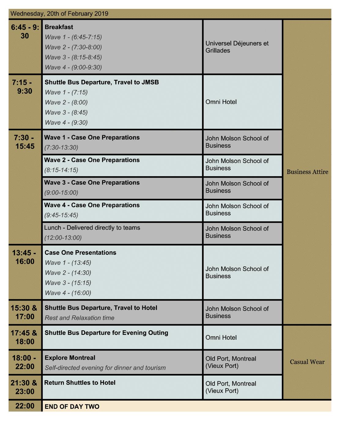 Booklet Schedule Black-2.png