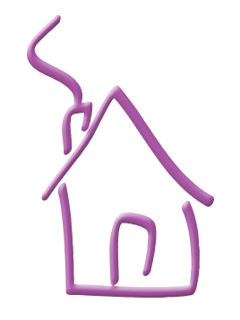 BBH-house-icon.png