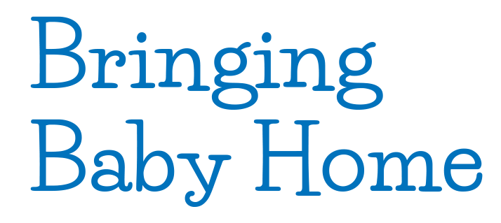 BBH-Text-logo.png