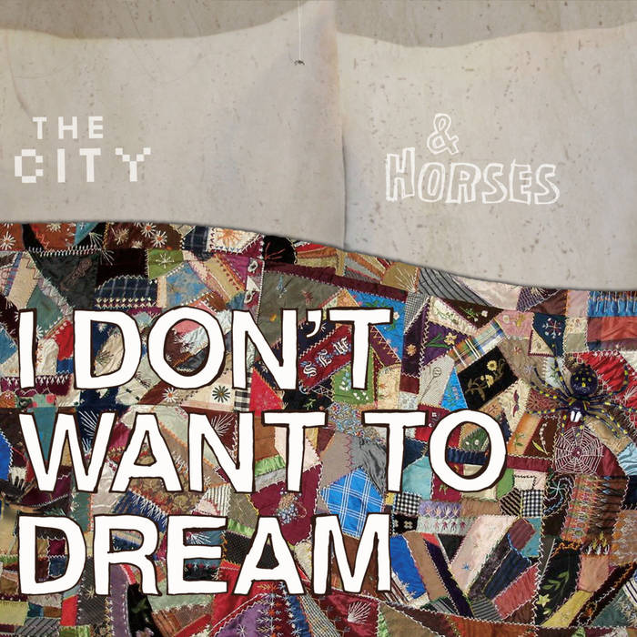Buy I Don't Want To Dream