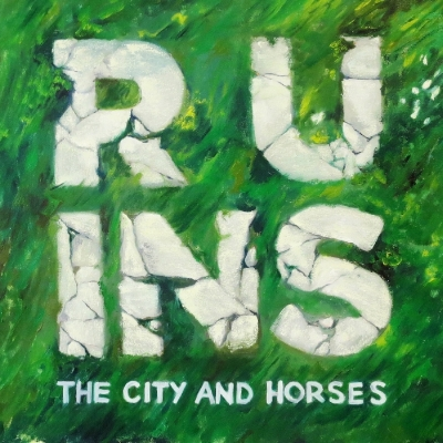 Ruins_The_City_And_Horses_Adjusted.jpg