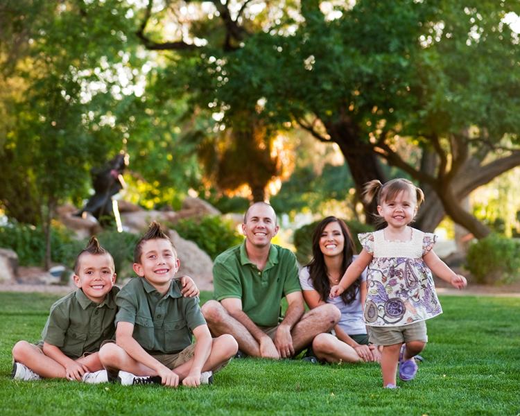 Family Portrait CWLIFE001.jpg