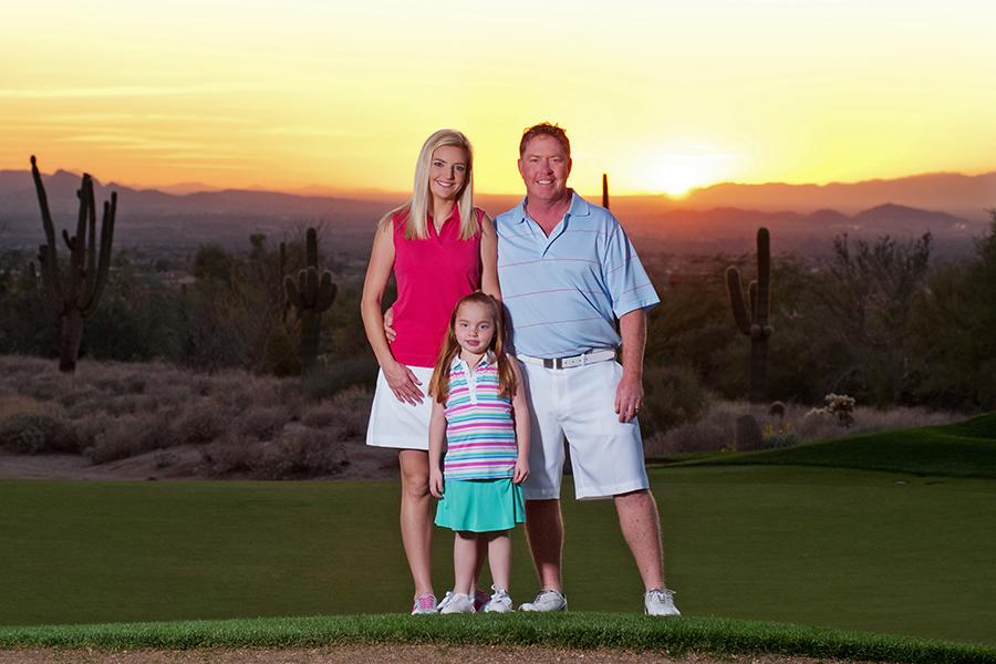 Family Portrait CWLIFE005.jpg